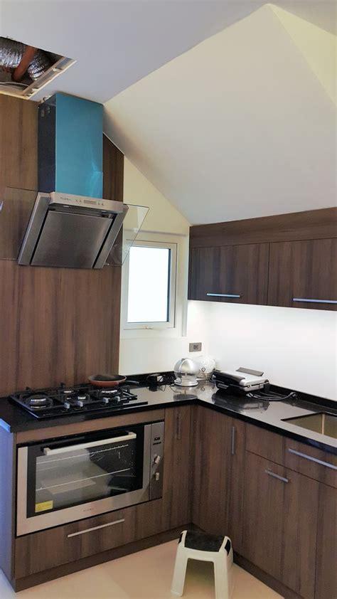 pin  latest modular kitchen cabinets  pampanga