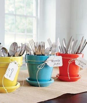 kitchen utensil holder ideas diy kitchen utensil holders xamp