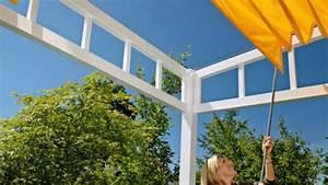 sonnenschutz balkon ideen youtube With sonnenschutz balkon ideen