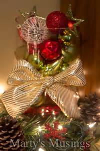 used wedding decorations for sale inexpensive christmas decor