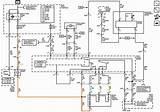 2000 Gmc Heater Wiring Diagram