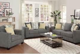 Stunning Grey Living Room Furniture Home Design Ideas Tips And Gray Grey Couch Living Room Decorating Ideas Room To Enjoy Daily Gray Living Rooms Beautiful Living Rooms Living Room Is Catapulted To Va Va Voom Status With Striking Orange Decor