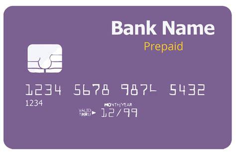 carte bancaire rechargeable bureau de tabac carte bancaire rechargeable bureau de tabac carte