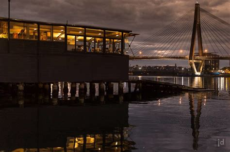 Boat House Sydney by Restaurant Hotspot The Boathouse Sydney Melting Butter