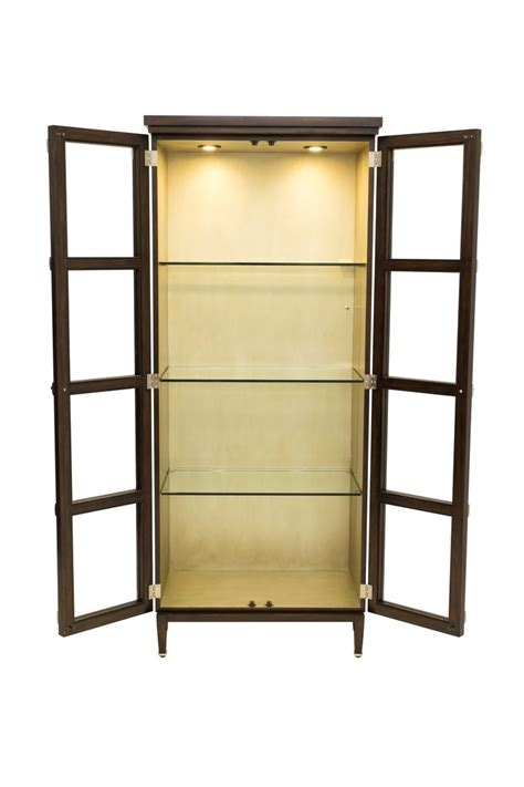glass display cabinet hardware 25 best images about référence collection patrick