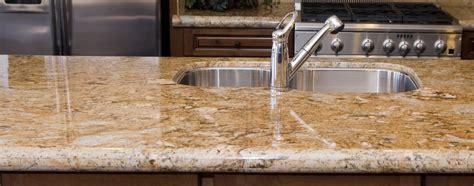 discount granite countertops plymouth mn