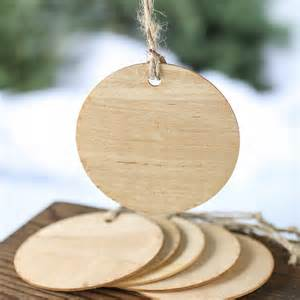 unfinished wood laser cut ornaments wood cutouts unfinished wood craft supplies