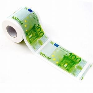 Papier Toilette Pas Cher : papier toilette euro l 39 anti crise 3 96 ~ Farleysfitness.com Idées de Décoration