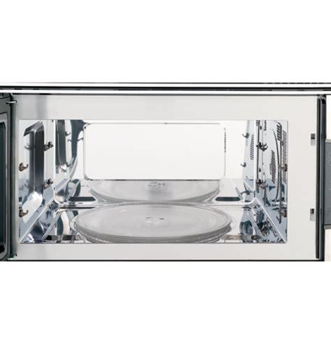 oven range ge profile   range microwave convection oven