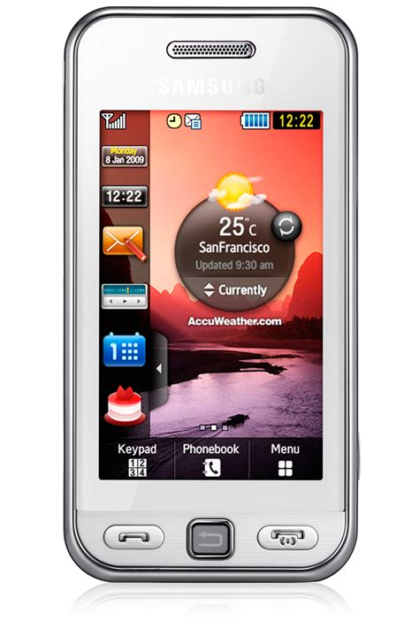 Mobile Usb Modem 1 0 by T 201 L 201 Charger Samsung Electronics Co Ltd S5230 Mobile Usb