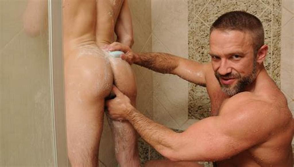 #Daddys #Boys #Trenton #Ducati #Gives #Andrew #Markus #A #Good