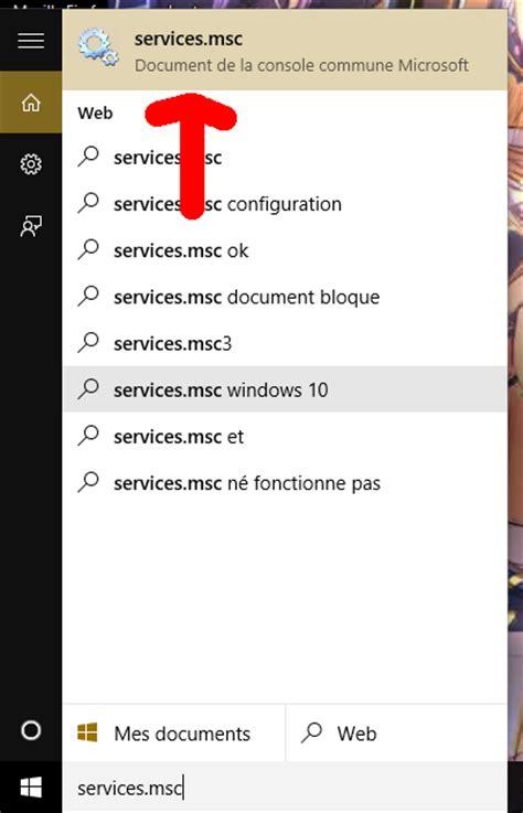 activer le bureau à distance windows 7 activer le rdp sous windows 10 bureau à