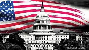 Những điều lý thú về Ngày Lễ Độc Lập Hoa Kỳ - Tin Chính ...