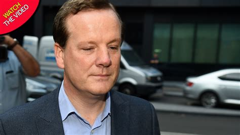 Charlie Elphicke: Former Tory MP jailed for two years for ...