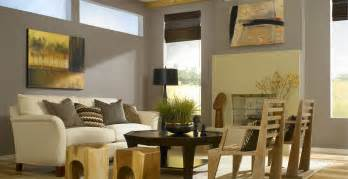 living room rooms spaces inspirations behr paint