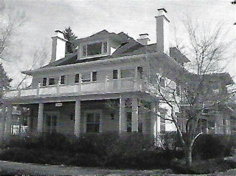 Insurance House Colorado Springs - 242 best images about historic photos of colorado springs