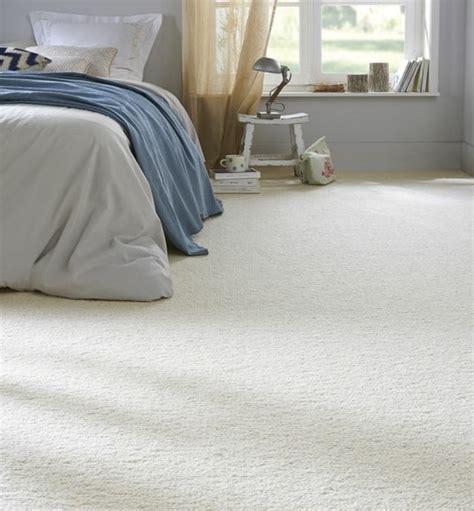 moquette chambre à coucher chambre blanche moquette 010519 gt gt emihem com la