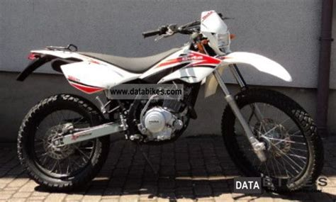 beta re 125 2010 beta re 125 enduro 4t