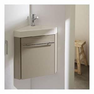 Lave Main 15 Cm Profondeur : lave main 15 cm profondeur avec meuble ~ Melissatoandfro.com Idées de Décoration
