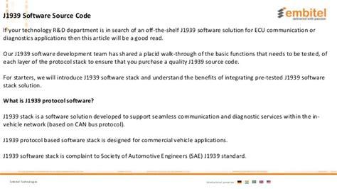 Testing Off The Shelf Software - Principlesofafreesociety
