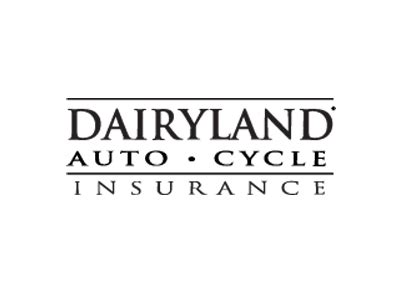Insure your car, truck, boat or rv with homestead insurance for greater peace of mind! Services