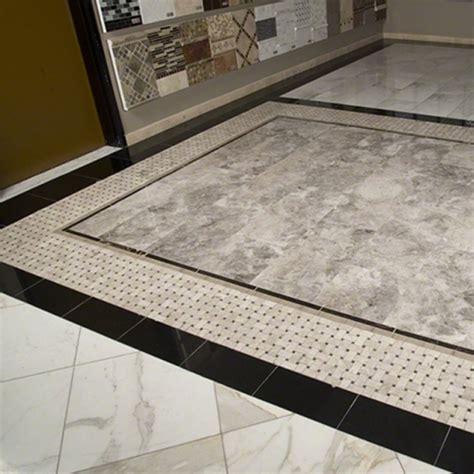 mosaic monday create  stunning rug pattern  mosaics