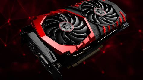 Msi Teases Powerful Geforce Gtx 1080 Ti Gaming X With