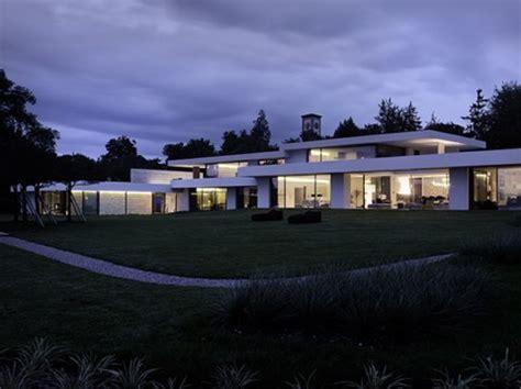 Casa De Lujo En Suiza