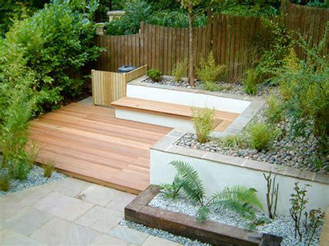 designed gardens tuin inspiratie met 10 tuinen