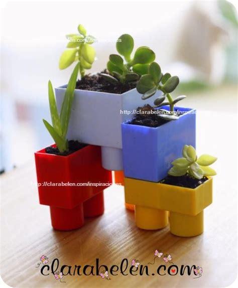 plantes pour chambre mega blocks gt pot de fleur pour chambre d 39 enfant