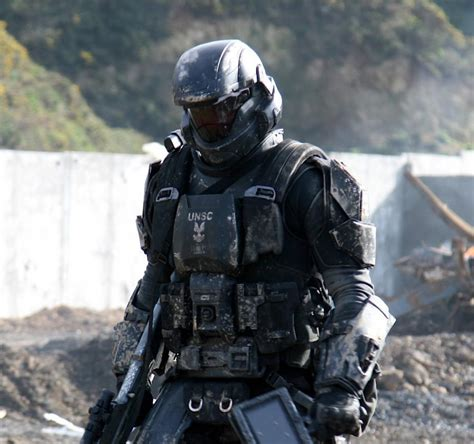 Image Halo 3 Odst Soldier Halo Nation Fandom