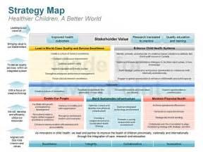 Sales Resume Template Strategy Framework Template B2b Content Marketing Strategy Template Brainrider Marketing