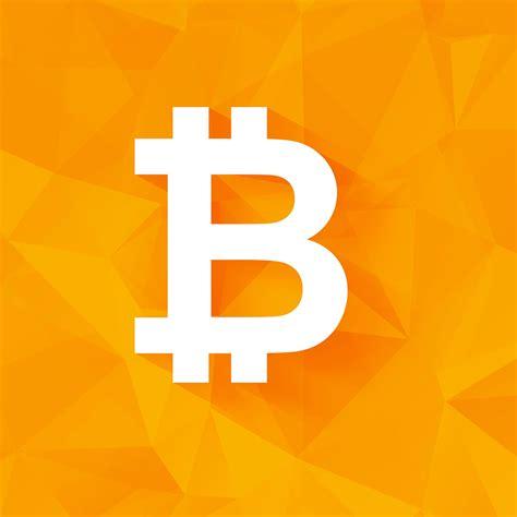 best bitcoin merchant top 5 bitcoin merchant service providers hypemedia
