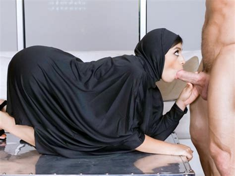 muslim free porn videos sex qlporn