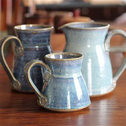 Pottery Handmade Mug Creative Coffee Jk Wood