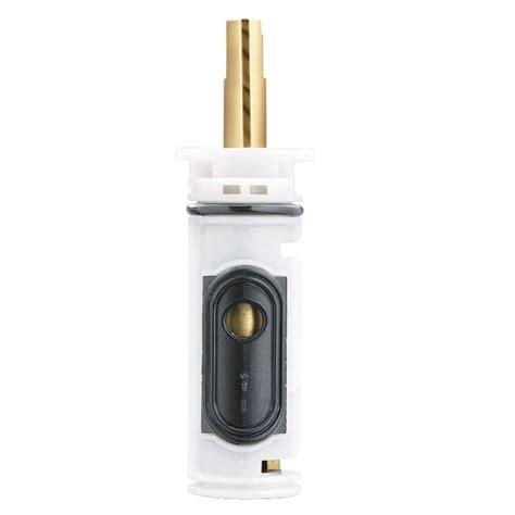 Ideas For Kitchen Window Treatments - moen posi temp pressure balanced shower cartridge 1222