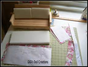 gigi s doll and craft creations 18 inch doll furniture