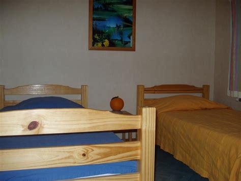 chambre d hotes st valery sur somme ferme honoré meublés et gîtes port le grand