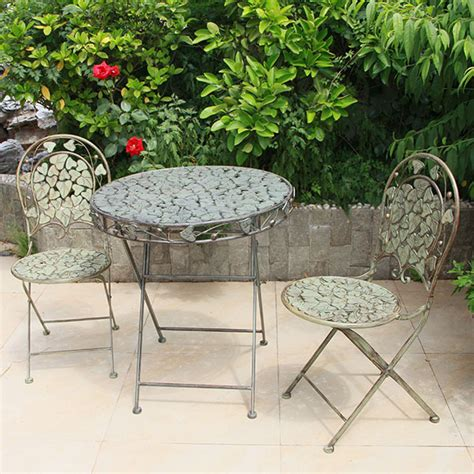 Outside Table Chairs by Garden Sets Outdoor Furniture Furniture European Garden