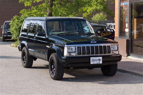 jdm jeep cherokee 1993 rhd jeep cherokee for sale 13 500 with warranty