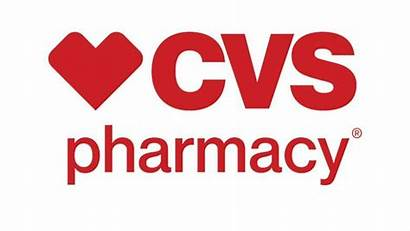 Cvs Walgreens Pharmacy Labor Open Heavy Hours