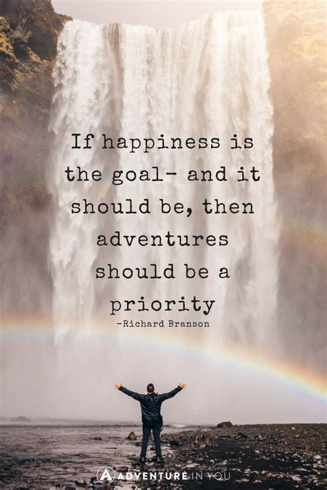 The 25+ Best Adventure Quotes Outdoor Ideas On Pinterest. Girl Quotes Nicki Minaj. Beautiful Quotes. Redneck Crush Quotes. Cute Quotes Nicholas Sparks. Heartbreak Quotes By Famous Authors. Friendship Quotes On Birthday. Funny Quotes Heartbreak. Marriage Quotes Godly