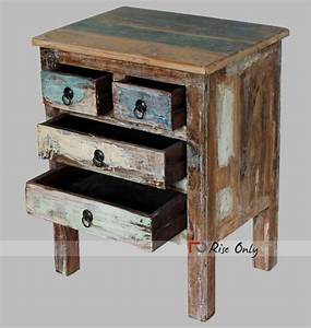 37 best images about reclaimed wood furniture on pinterest With bulk reclaimed wood