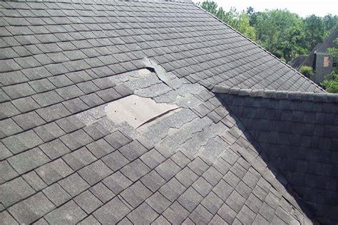 atlas roofing shingles lawsuit morgan morgan
