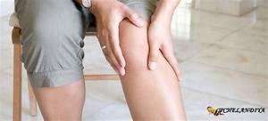 Препарат для лечения артрита алмаг