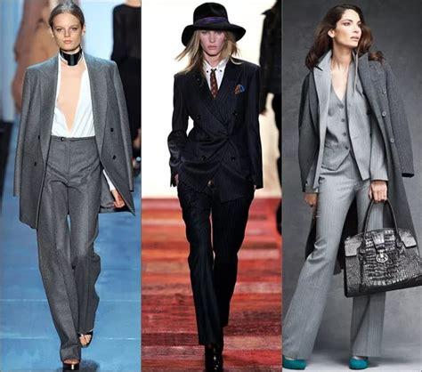 Самые модные костюмы 20202021 женские костюмы в деловом спортивном пижамном и др. стилях . new lady day