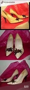 Aldo Stiletto Pumps Size 40 9 Us Stiletto Pumps Shoe