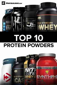 Pro Jym Protein Powder  4 Lbs