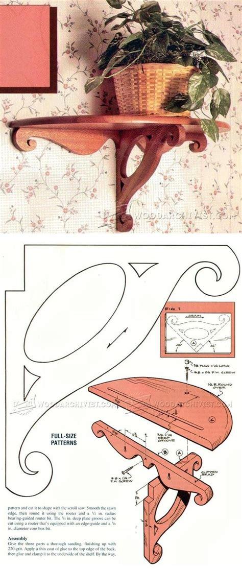 woodworking plans ideas  pinterest cool