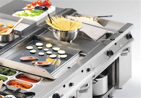 cocinas industriales fagor industrial